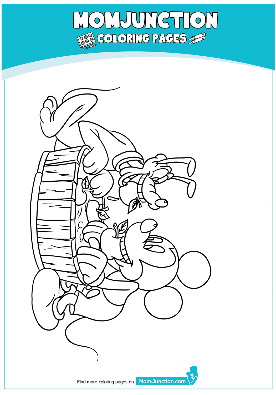 Mickey-and-Pluto-17