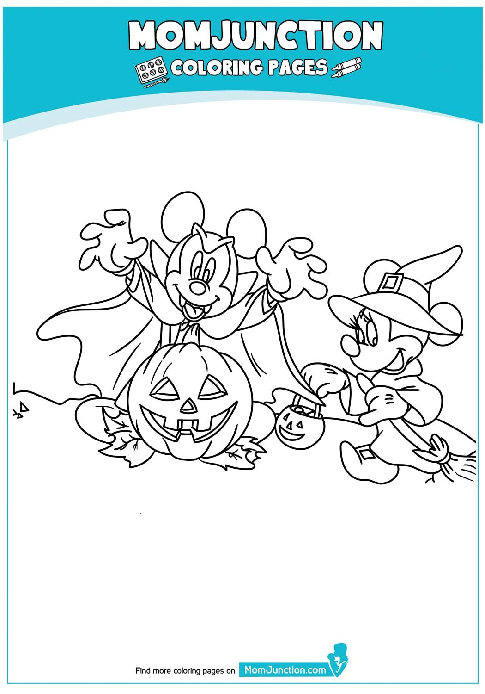 Mickey-on-Halloween-Day-17