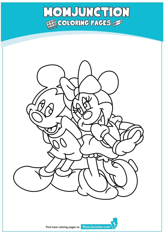 Mickey-on-Valentines-Day-17
