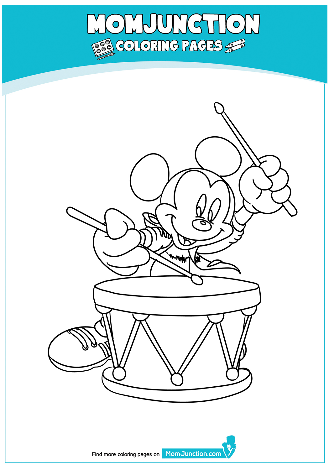 Mickey-with-Drums-17