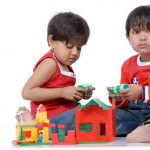 Play Schools In Pune For Kids
