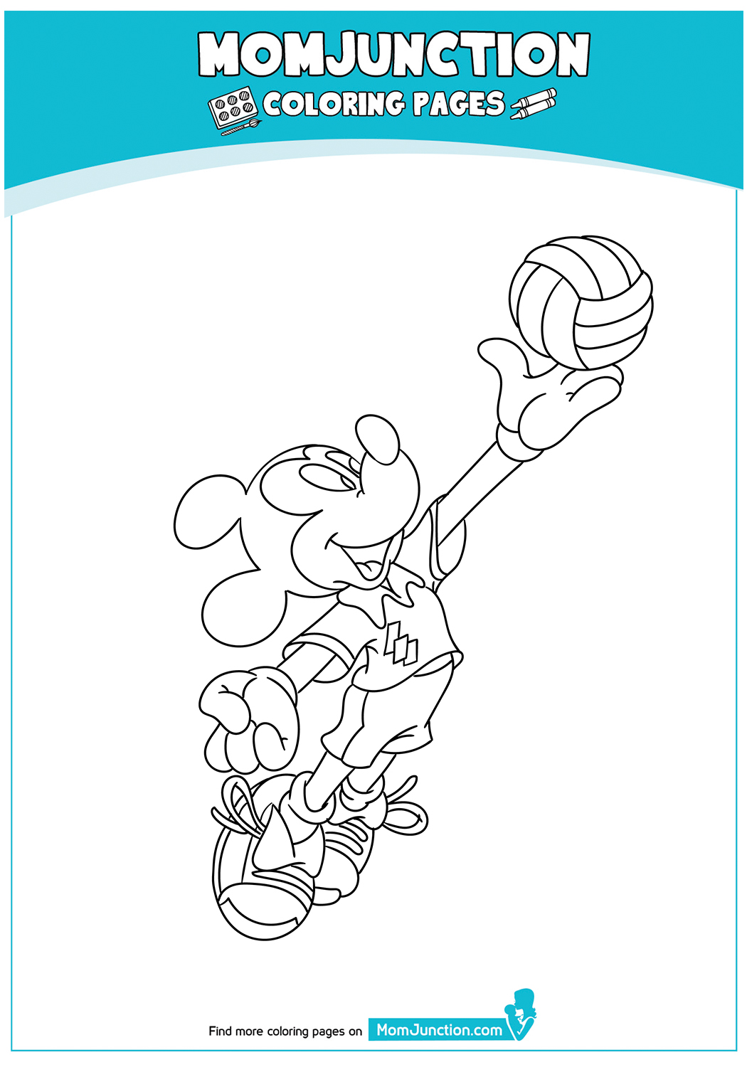 Playing-Volleyball-17