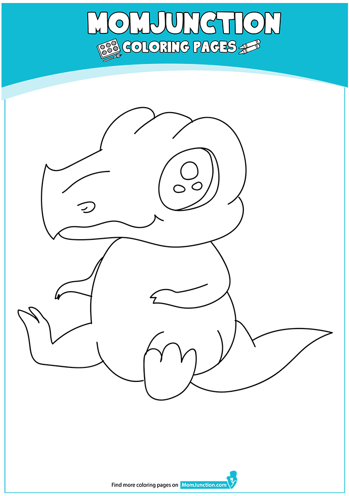 Red-Baby-Dinosaur-17