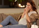 Sinusitis During Pregnancy: Types, Causes, And Home Remedies