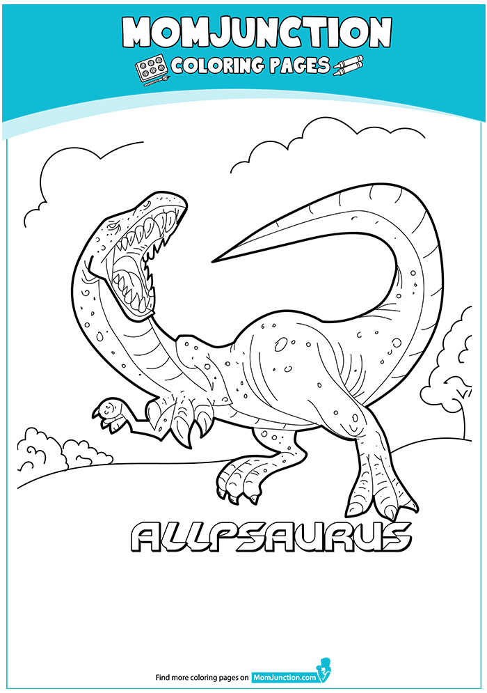 The-Allosaurus-16