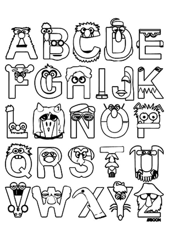 The-Alphabet-Mnemonics1