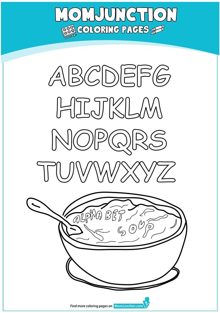 The-Alphabet-Soup-16