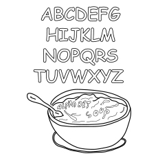 The-Alphabet-Soup-16
