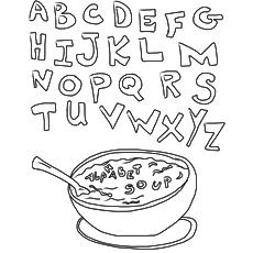 The-Alphabet-Soup