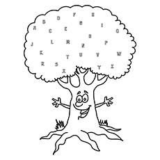 The-Alphabet-Tree-16