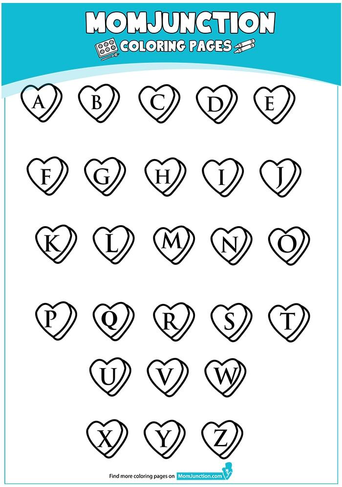 The-Alphabets-inside-Hearts-16
