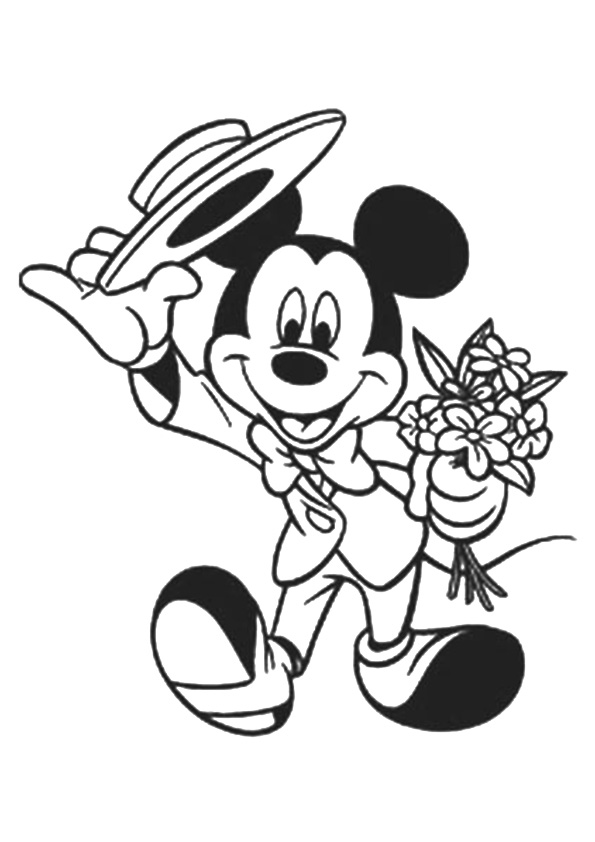 The-Mickey-Mouse-Suited-Up