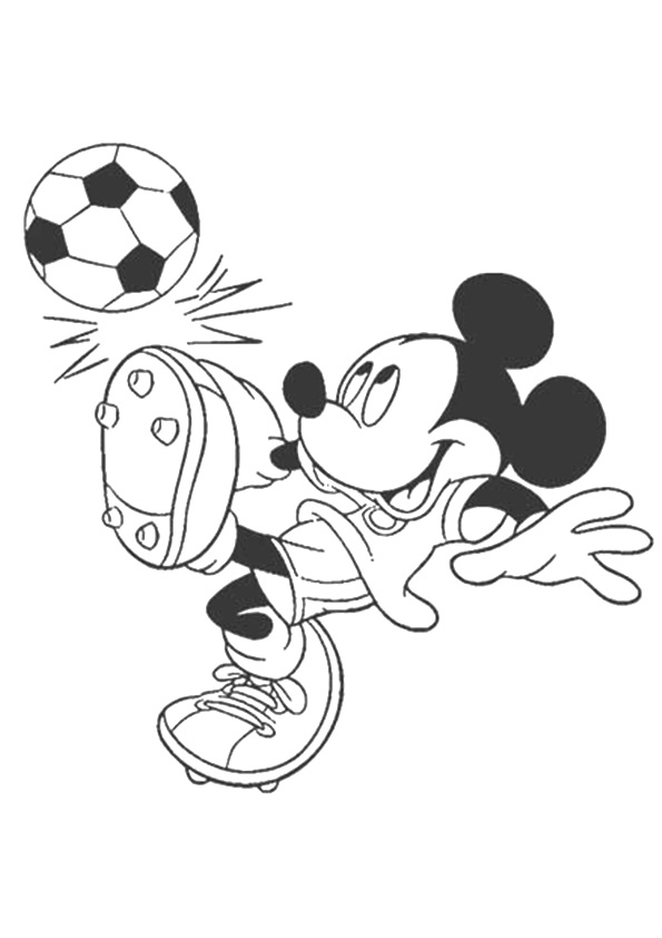 The-Mickey-Mouse-The-Footballer