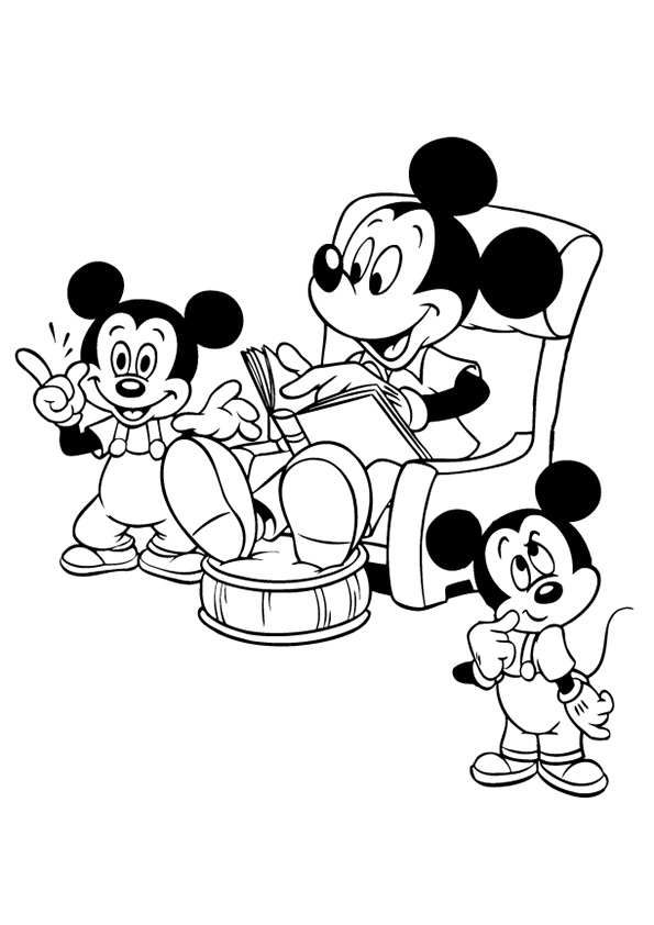 The-Mickey-Reading-Stories