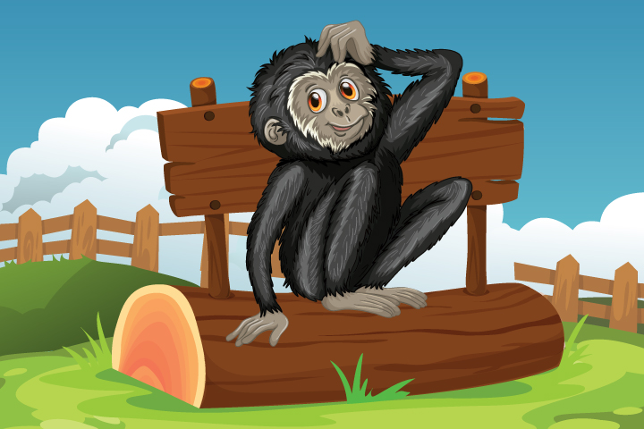 25 Panchatantra Stories For Kids – Fun Induced Learning