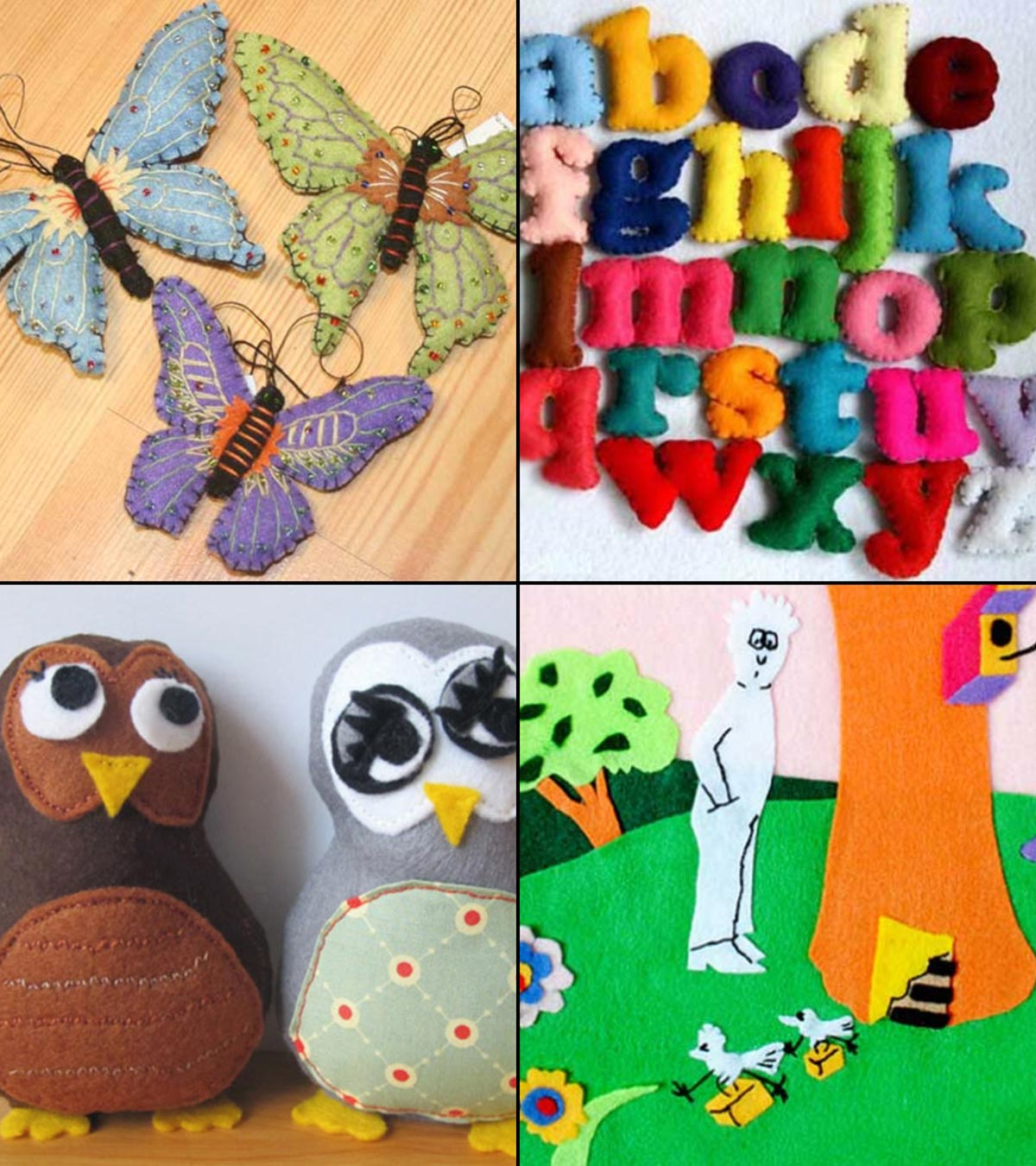 Kids Craft Ideas For Fall That Are Awesome Quick And Easy