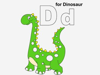 35 Unique Dinosaur Coloring Pages Your Toddler Will Love
