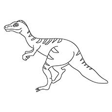 Velociraptor 17