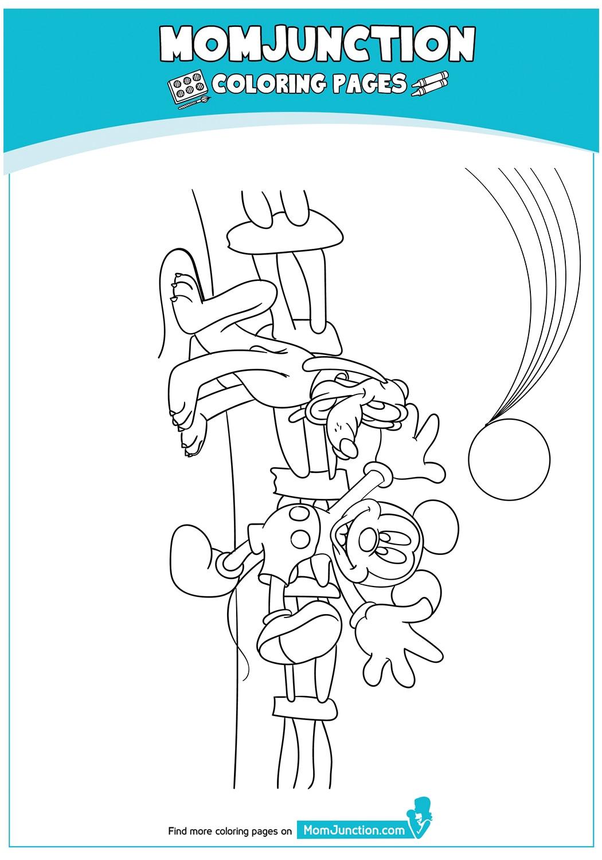 Walltastic-Disney-Mickey-Mouse-Club-House-17