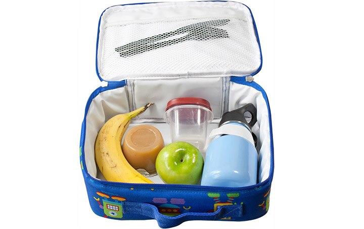 Wildkin Olive Kids Lunch Box