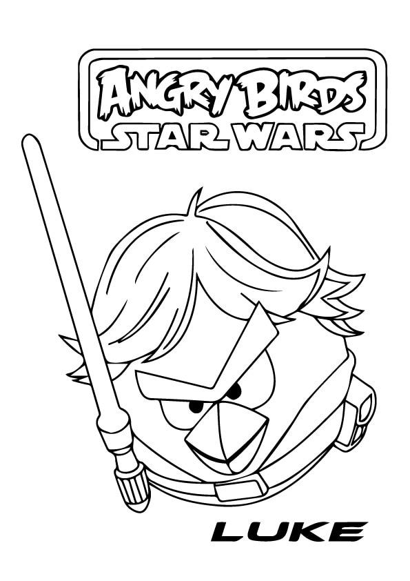 angry-birds-star-wars-luke