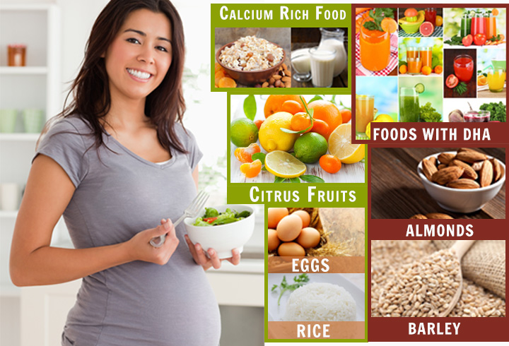 7th month pregnancy diet which foods to eat and avoid 7th month pregnancy diet forumfinder Choice Image