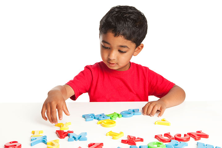 10 best pre play schools in coimbatore  for your kid