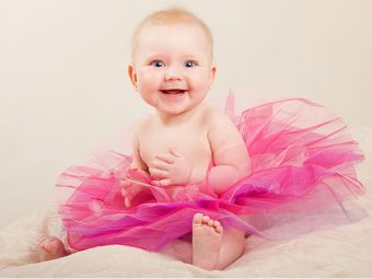 250 Most Popular Baby Girl Names With Meanings