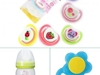 10 Amazing Pigeon Baby Products For Your Little Ones in 2021