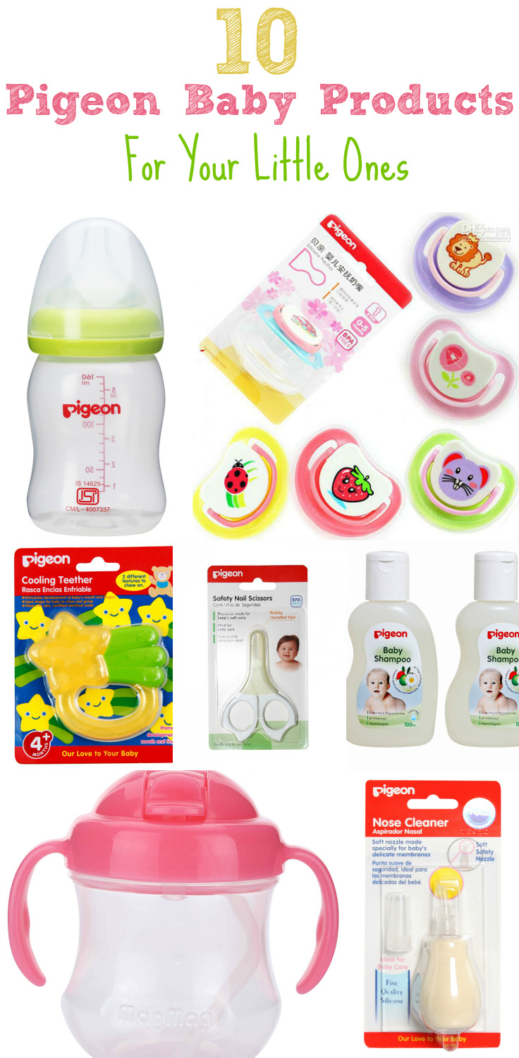 Online shop for baby products in india