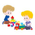 10-Best-Pre-Schools-For-Your-Kids-In-South-Delhi1