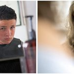 10 Physical Changes During Puberty In Girls And Boys