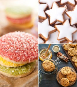 17-Simple-Cookie-Recipes-For-Kids