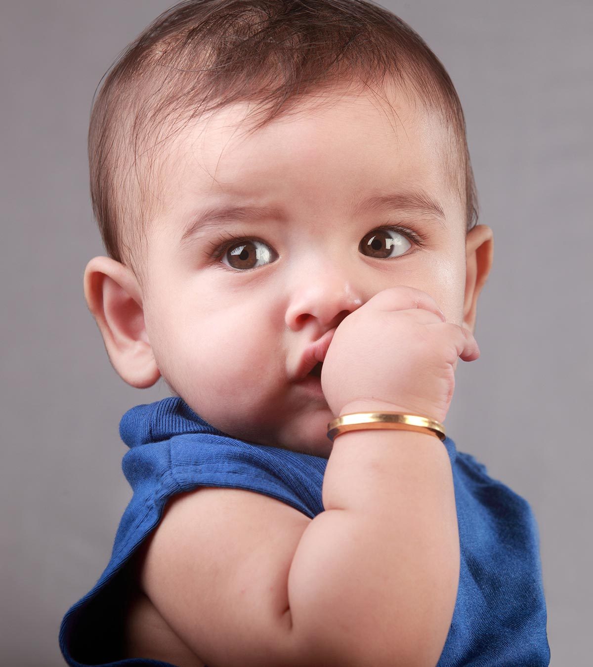 250 Latest Modern And Unique Hindu Baby Boy Names