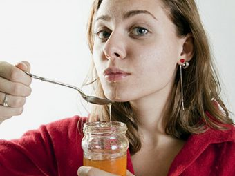 Honey During Pregnancy: Safety, Benefits And Side Effects