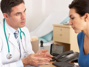 4 Effective Ways To Cure Postpartum Rectal Bleeding