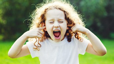 9 Critical Child Behavioral Problems and Their Remedies
