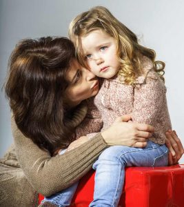 9 Simple Ways To Deal With Separation Anxiety In Children