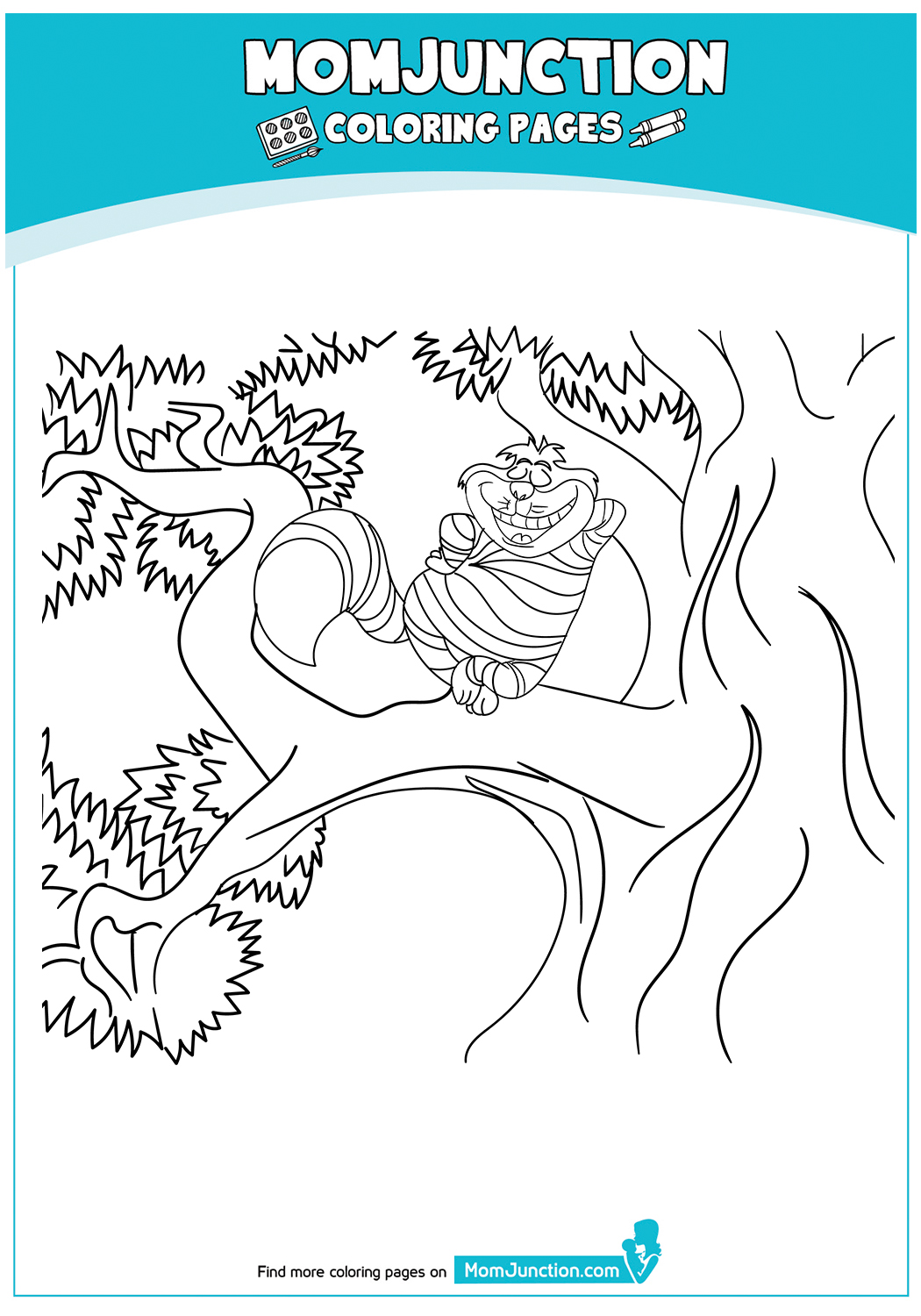 A-Cheshire-Cat-coloring-17