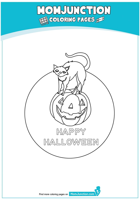 A-Enjoy-Your-Halloween-17