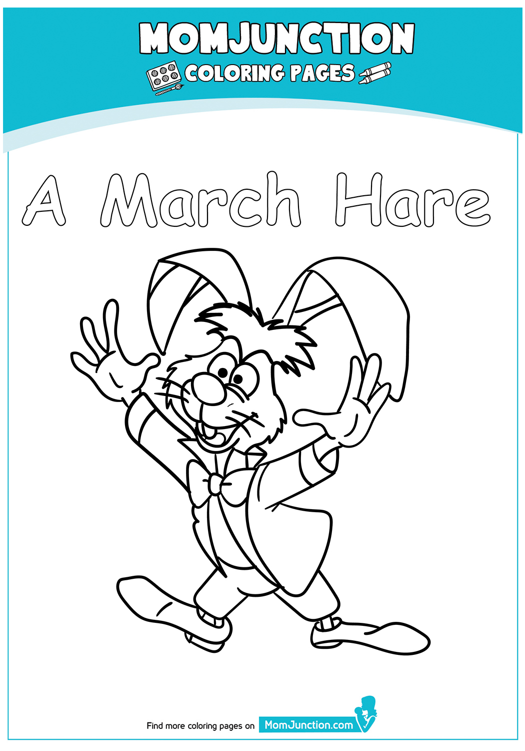 A-March-Hare-17