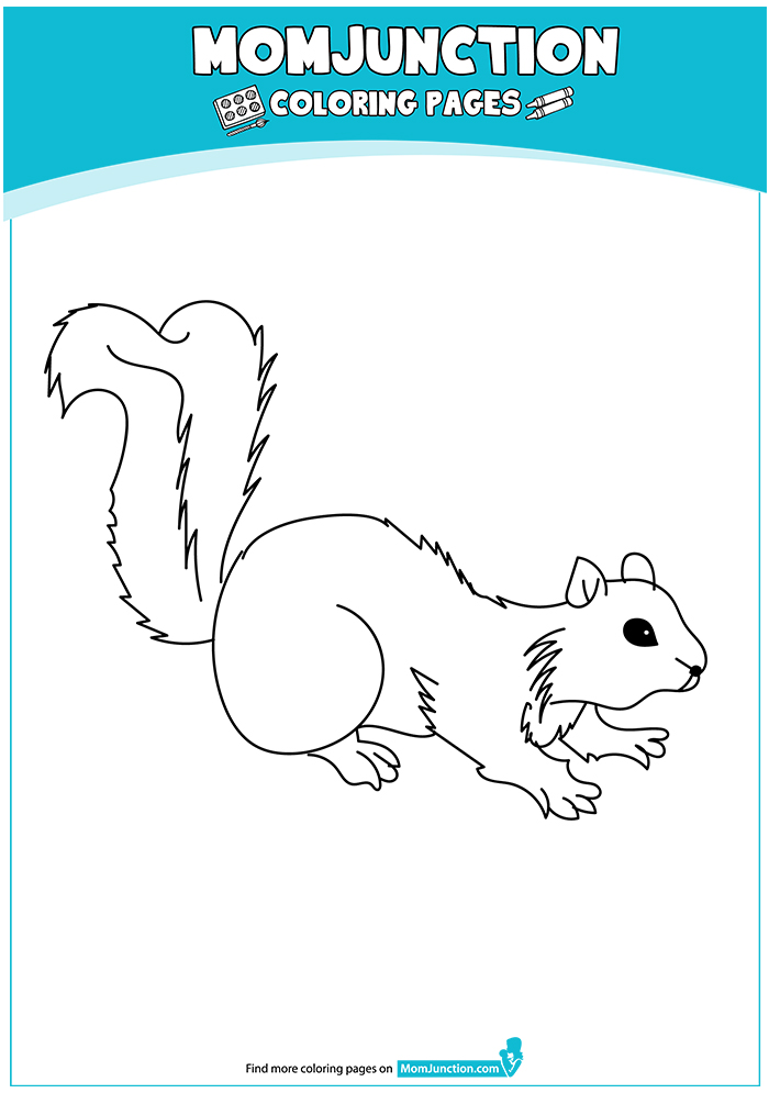 A-Squirrel-Coloring-walk-16