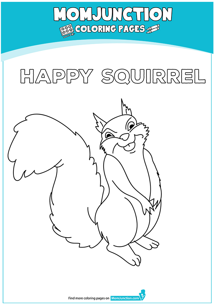 A-happy-squirrel-color-16