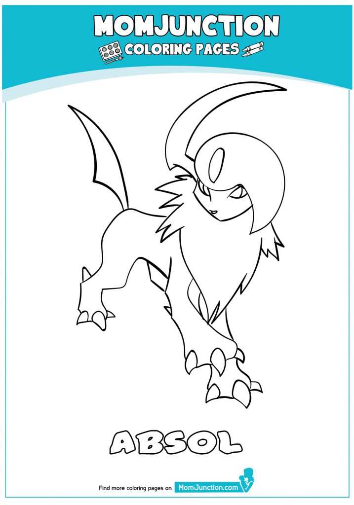 Absol-1-1