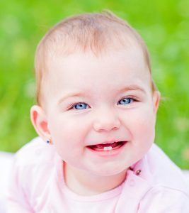 Baby Teething What Are Its Signs And How To Soothe The Pain
