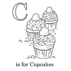 C-is-for-Cupcakes12