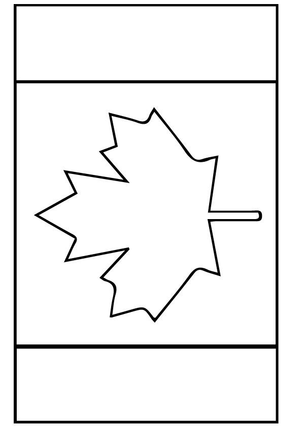 Canada-Flag