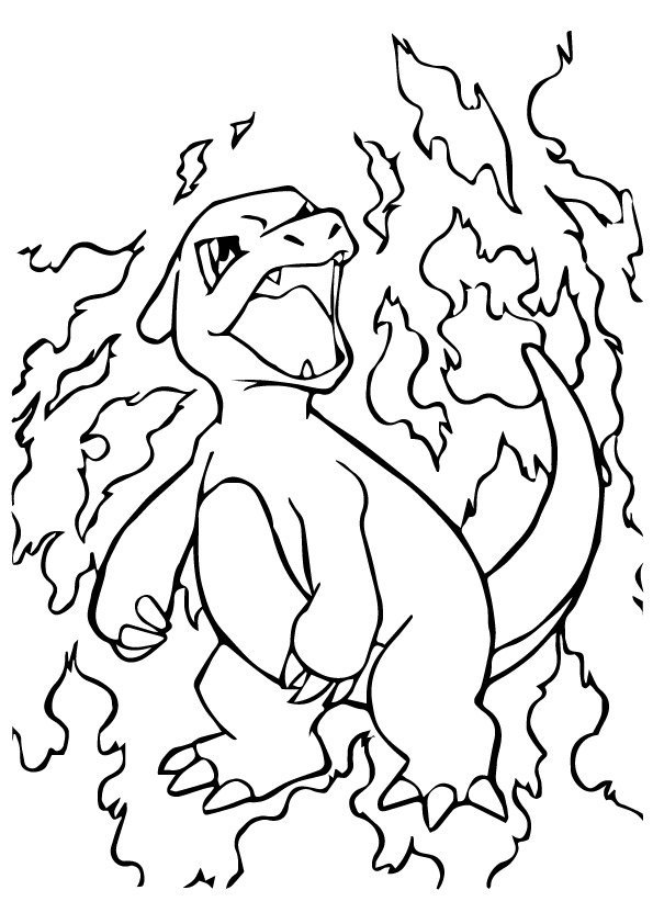 Fiery-one-charmeleon-low-size