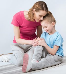 Growing-Pains-In-Children-CausesSymptoms-And-Home-Care