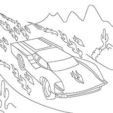 Hot-Wheels-Cruising-Past-Wilderness-17